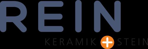 Rein Keramik + Stein GmbH